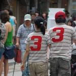 Observations on Korean Culture