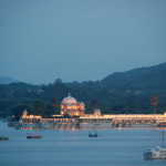 Udaipur – More Beautiful than it is in Octopussy