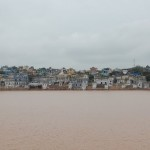 Pushkar – Like Heaven on Earth