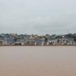 Pushkar – Like Heaven on Earth