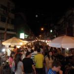 I Heart Chiang Mai