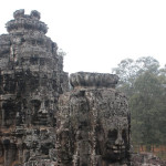 The Temples of Angkor – Day 1