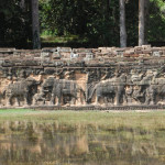 The Temples of Angkor – Days 2 and 3