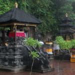 Thru the Lens: Pura Goa Lawah