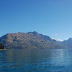 Thru the Lens: Queenstown, New Zealand