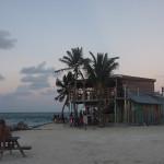 Belize's Backpacker Haven – Caye Caulker