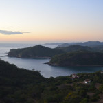 The Jesus Hike in San Juan del Sur