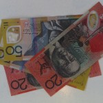 Travel Banking 101 for Aussies