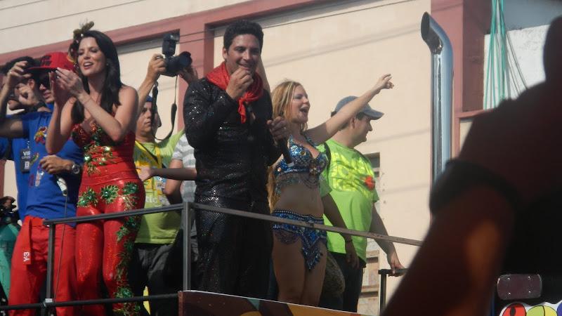 Colombia - Barranquilla - Carnival 4