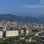 Thru the Lens: Medellin