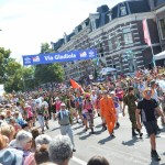 Holland: The Land of Festivals