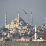 Istanbul's Old City Highlights