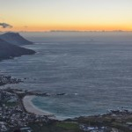 Thru the Lens: Hiking Lion's Head