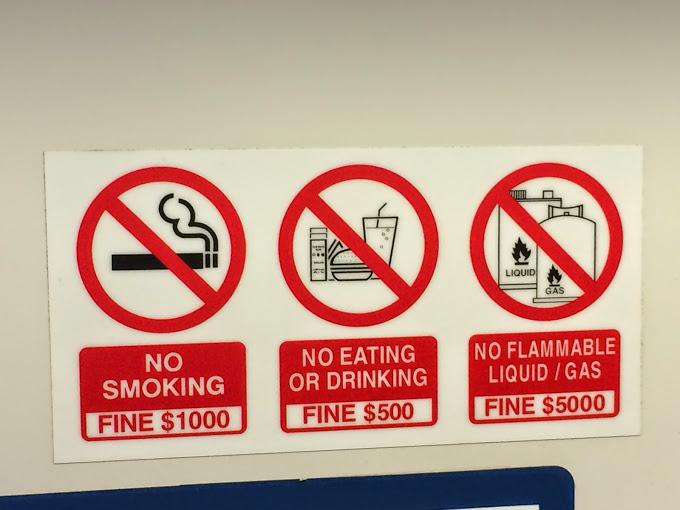 Singapore - Metro