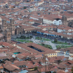Thru the Lens: Cusco